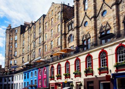 EdinburghOldTownBuildings