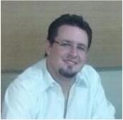 Marcelo Pinto Pereira, PT, PhD