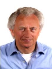 Prof. Dr. John H J Allum