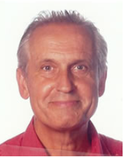 Jacques Duysens
