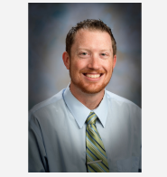 Brett W. Fling, Ph.D.