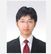 Soichiro Fujiki