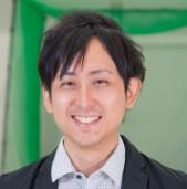 Masahiro Fujimoto, Ph.D.
