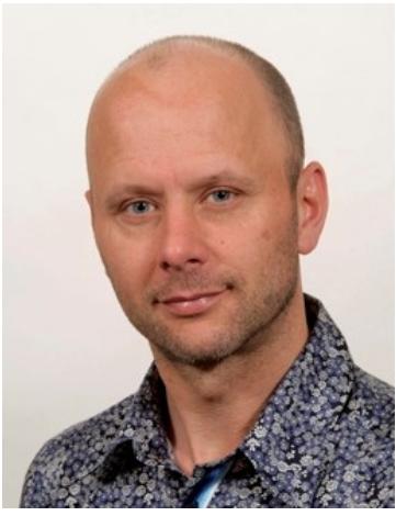 Herman van der Kooij