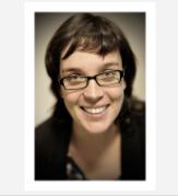 Prof. dr. Ann Hallemans
