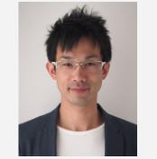 Takahiro Higuchi (Ph.D.)