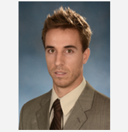 Mario Inacio, MS, PhD