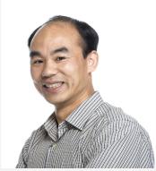 Xianta Jiang, Ph.D.