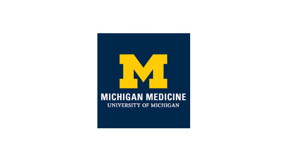 University of Michigan: Postdoc Neuroimaging – Research Fellow