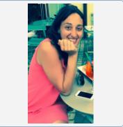 Martina Mancini, PhD