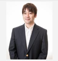 Dr Hanatsu Nagano