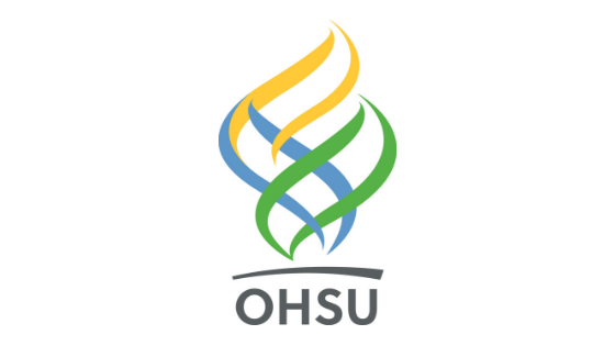 OSHU: Postdoctoral Fellow- Imaging for Postural Disorders in Parkinsonism
