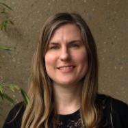 Sue Peters, PT, PhD.