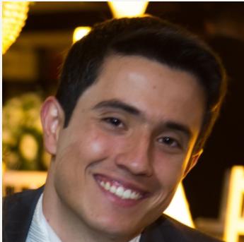Rodrigo Vitório