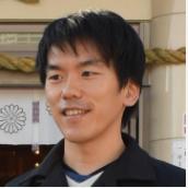 Masahiro SHINYA