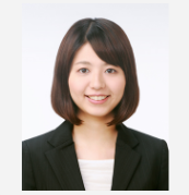 Hiroko Tanabe, Ph.D.