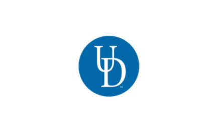 The University of Delaware: Assistant Professor – Neuroimaging