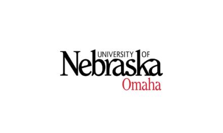 University of Nebraska at Omaha: Assistant Professor
