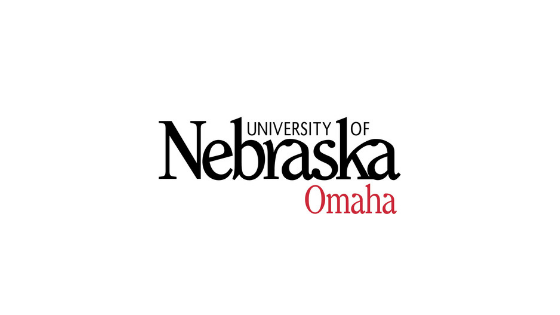 University of Nebraska at Omaha: Assistant Professor