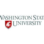 Washington State University: Tenure-track Assistant Professor in Kinesiology