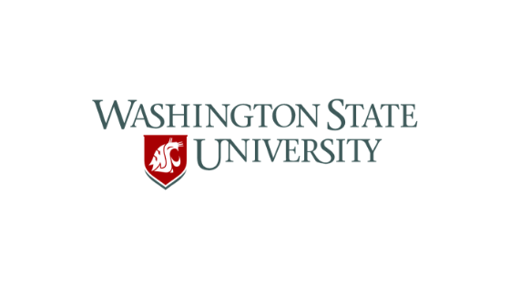 Washington State University: Tenure-track Assistant Professor in Kinesiology