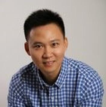 Yijian Yang