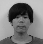 Hikaru Yokoyama