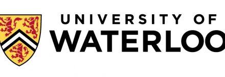 University of Waterloo: Tenure Track Position in Neuromechanics