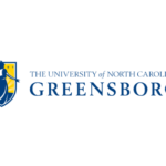 University of North Carolina at Greensboro: Assistant Professor in Kinesiology