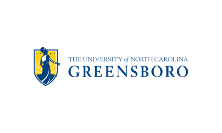 University of North Carolina at Greensboro: Assistant Professor in Kinesiology