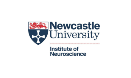 Institute of Neuroscience, Newcastle University, UK: Research Associate