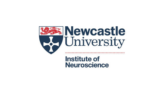 Institute of Neuroscience of Newcastle University: Postdoc Position