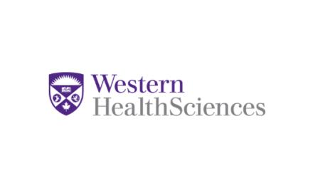 Western University: Director, School of Kinesiology