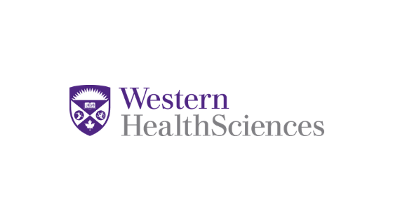 Western University: Director, School of Kinesiology