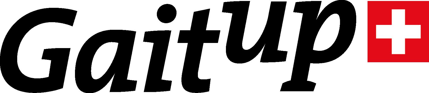 GaitUpLogo