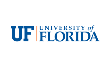 University of Florida, Laboratory of Rachael Seidler : NIH-funded postdoctoral position