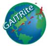 Gaitrite