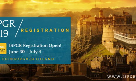 World Congress Registration Now Open!