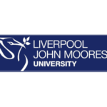 Brain and Behaviour Laboratory, Liverpool John Moores University: Postdoctoral Research Fellow