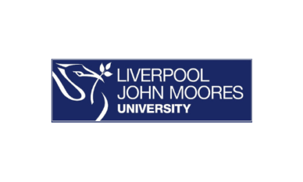Brain and Behaviour Laboratory, Liverpool John Moores University: Postdoctoral Research Fellow