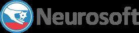 Neurosoft