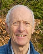 Rolf Moe-Nilssen