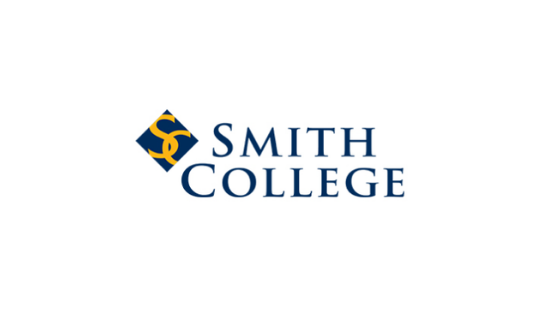 Smith College: Lecturer, Exercise & Sport Studies