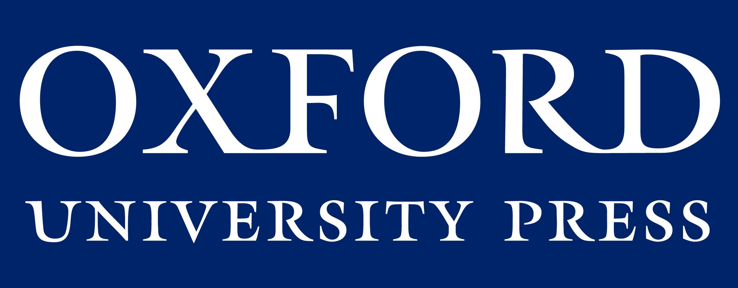 OxfordU