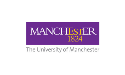 University of Manchester: Research Fellow, Healthy Ageing Research Group, Falls Prevention, Frailty and Activity Promotion