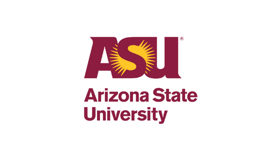 Arizona State University, College of Health Solutions: Professor Human Neuroscience