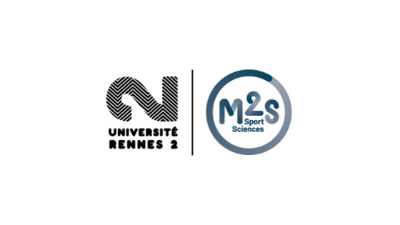 Inria Rennes, France: 2 year Postdoc Position