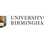 University of Birmingham: Funded PhD Project