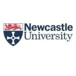 Newcastle University: PhD Position