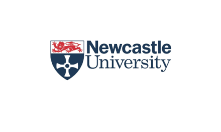 Newcastle University: PhD Position